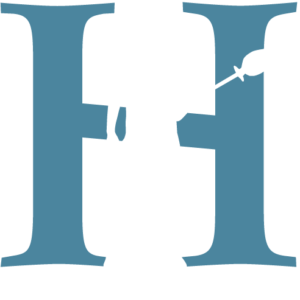 Contact Lee Harris Studios